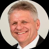 Heinz-Jürgen Scholz