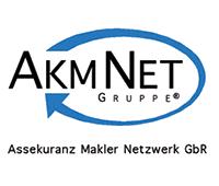 akm net logo