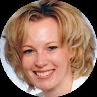 Stefanie Schuhknecht