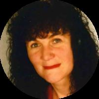 Susanna Kollmann